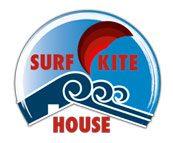 kitesurf surfkitehouse cursos de kitesurf en chiclana cadiz tienda crazyfly